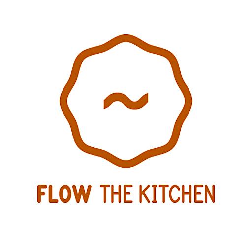 flow-the-kitchen-logo